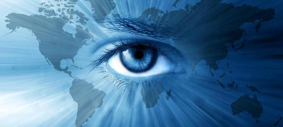 El capitalismo de vigilancia vrtual(Parte I)