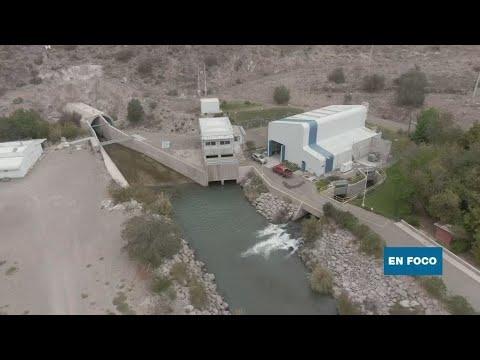 ¿Volverá a ser el agua un derecho para todos en Chile?