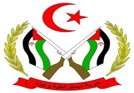"""El Gobierno saharaui advierte: """"Todo el territorio de la República Saharaui es zona de guerra"""""""