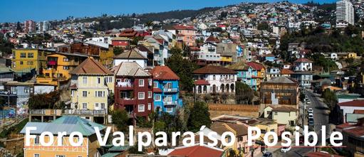 Ideas Fuerza para el Chile del siglo XXI