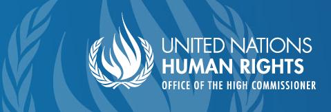 El informe de la ONU sobre Venezuela que debería avergonzar a Bachelet (si es que tiene vergüenza)