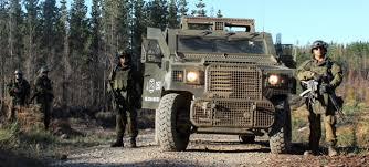 Piñera apuesta por militarizar el conflicto de La Araucanía
