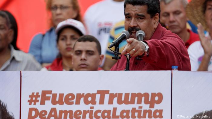 Venezuela: Una mirada semanal Año 2. N° 33