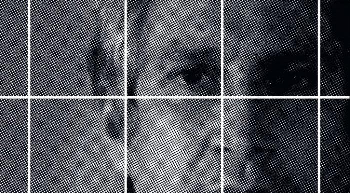 «Rati», el libro sobre la historia de un ex agente de La Oficina