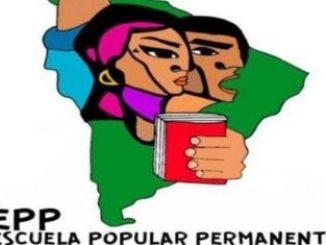 Chile por abajo. Alternativas por fuera y más allá del proceso constituyente