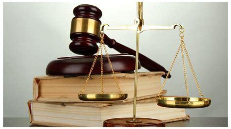 Breves apuntes sobre elección de nuevos jueces en la Corte Interamericana de Derechos Humanos