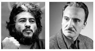 Perú: Intercambio epistolar entre Hugo Blanco y José María Arguedas (noviembre 1969)
