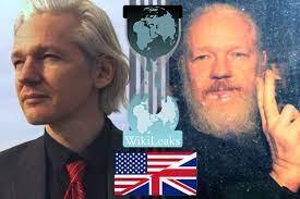 Cuando se caen las pruebas acusatorias ¿Qué pasará con Assange tras una década de persecución?