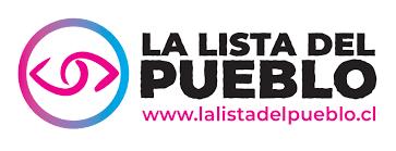 """""""Nuestro mandato colectivo"""": 600 organizaciones sociales firman respaldo a Vocería de los Pueblos"""