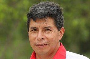 PERÚ: Keiko Fujimori 50.050% y Pedro Castillo 49.950%. Restan por contar 6,686% de los votos