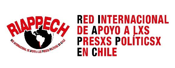Chile: Comunicado sobre el proyecto de ley de indulto general