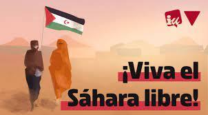 Guterres insiste en la necesidad de un enviado para el Sáhara Occidental y elude una pregunta sobre EEUU