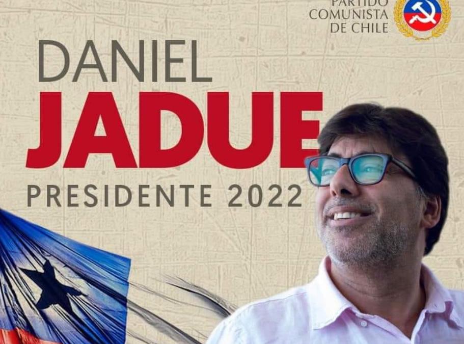 Claves para entender por qué es el auge del Partido Comunista chileno