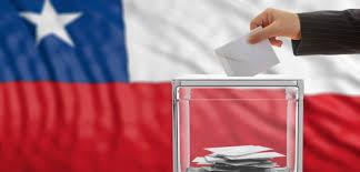 Chile: Conflictos en la Convención Constitucional