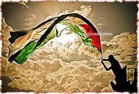 Seis prisioneros palestinos burlan a los carceleros sionazis y todo su sistema de vigilancia