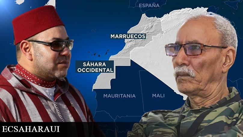 Marruecos dispuesto a negociar con el Frente Polisario, pero… bajo sus condiciones