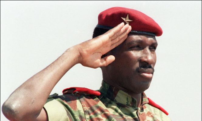 Neocolonialismo: Los 22 presidentes africanos asesinados por Francia desde 1963