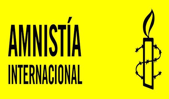 Chile: Amnistía Internacional envió un llamado a mandatarios europeos por su encuentro con el presidente Piñera