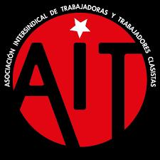 Escuela Político Sindical Teresa Flores invita a inscribirse en sus cursos