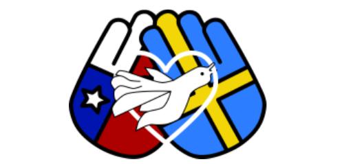 Suecia: Declaración por los DD.HH. de todo ciudadano que llegue a Chile