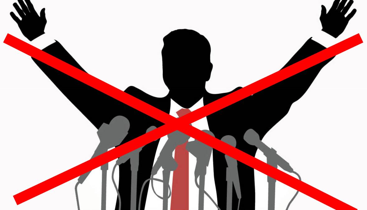 ¿Semipresidencialismo para desconcentrar y ciudadanizar el poder en Chile?