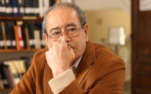 Víctor Alamiro López Zambrano